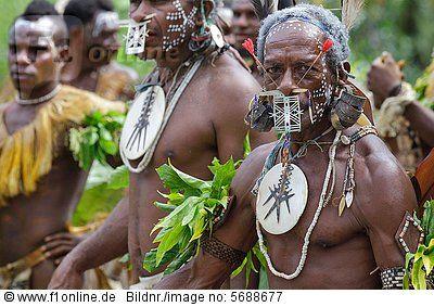 Santa-Cruz-Inseln,Salomonen,Ozeanien