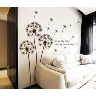 Best Wall Decals Images On Pinterest Wall Stickers Tree Wall - Nursery wall decals australia