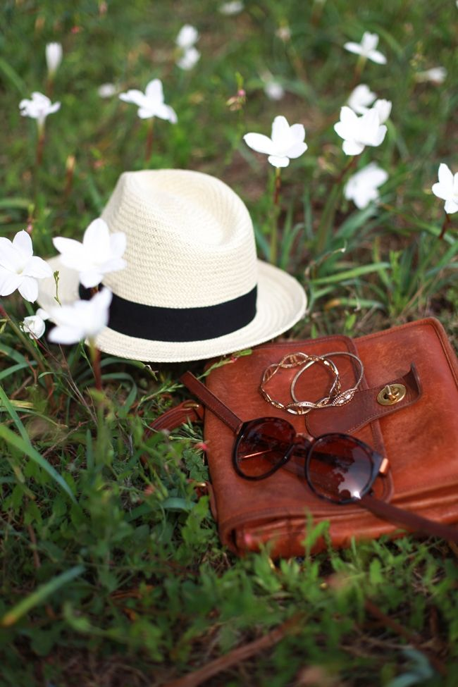 The Everygirl's Summer Music Festival Style Guide #theeverygirl #oldnavy