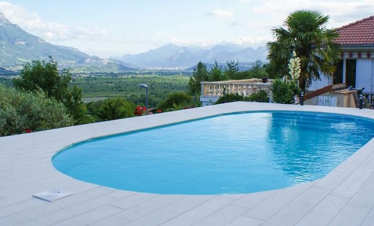 Best 20 dallage piscine ideas on pinterest dallage ext rieur dallage terr - Piscine imitation bois ...