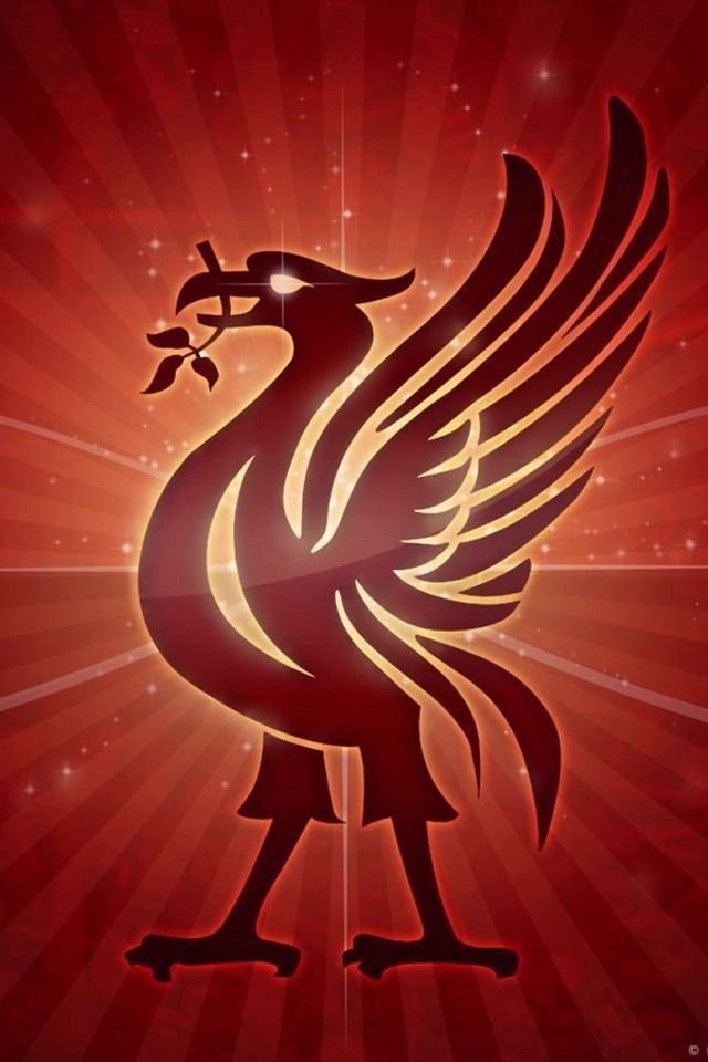 Liverpool club - Download iPhone,iPod Touch,Android Wallpapers ...