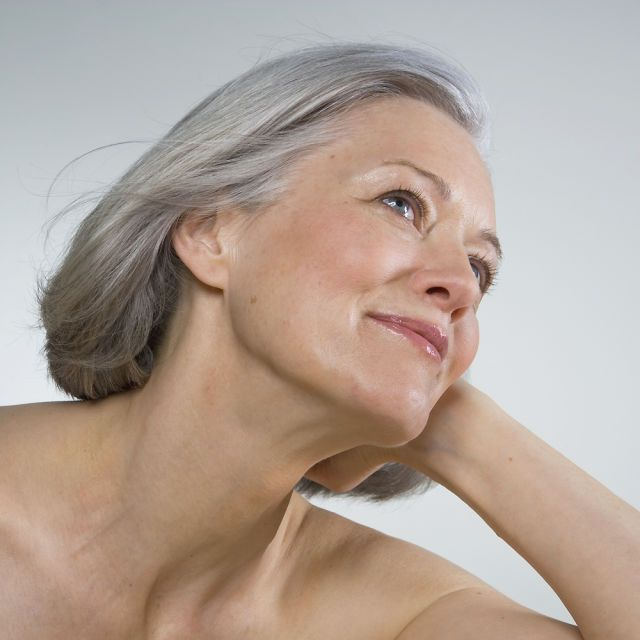 The best shampoos for grey hair prima.co.uk