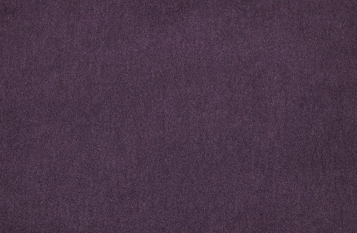 FLEXFORM MOOD #velvet collection   MAGNOLIA 134