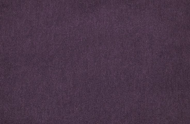 FLEXFORM MOOD #velvet collection | MAGNOLIA 134