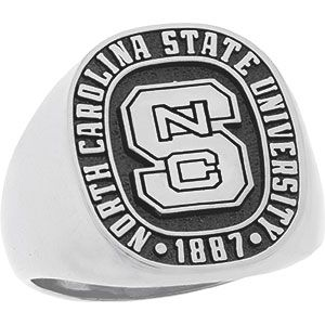 9 Best Nc State Class Rings Images On Pinterest  Class. High Carb Wedding Rings. 4.5 Carat Rings. Si2 Engagement Rings. Chew Rings. Ring Ceremony Engagement Rings. Malabar Rings. Daisy Engagement Rings. Stanford Rings