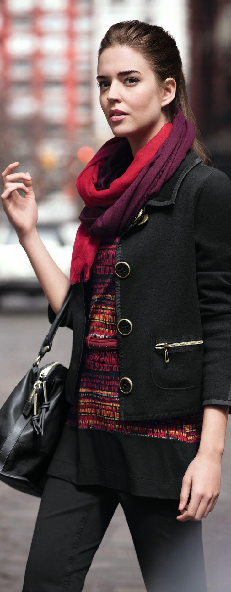 De 25 Populairste Idee N Over Street Styles For Women Over 40 50 Op Pinterest Kleding Zeeman