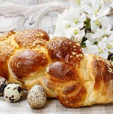 Παραδοσιακό+εβραϊκό+γλυκό+ψωμί+που+τρώγεται+τις+γιορτές+και+το+Σάββατο.+Σύμφωνα+με+την+εβραϊκή+θρησκευτική+πίστη+συμβολίζει+το+μάννα+που+έπεσε+από+τον+ουρανό+όταν+οι+Ιστραηλίτες+περιπλανήθηκαν+στην+έρημο+μετά+την+έξοδο+από+την+Αίγυπτο