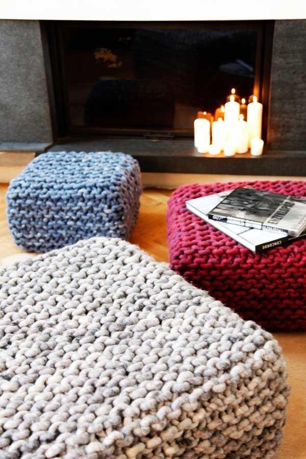 Blog de Divinas Creativas dedicado al punto, crochet y muchas más manualidades