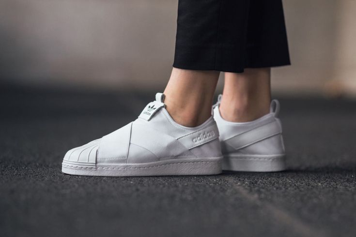 9 migliori adidas immagini su pinterest adidas sneakers, appartamenti e scarpe da ginnastica