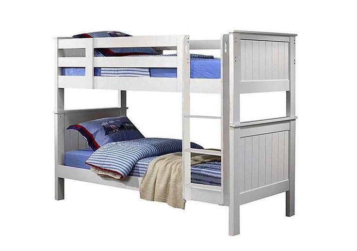 Explorer Bunk Bed in  on FV, Sale £599