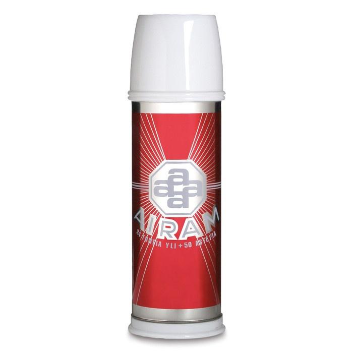 Thermosflasche Airam Mittel   Küchenzubehör, Tischware