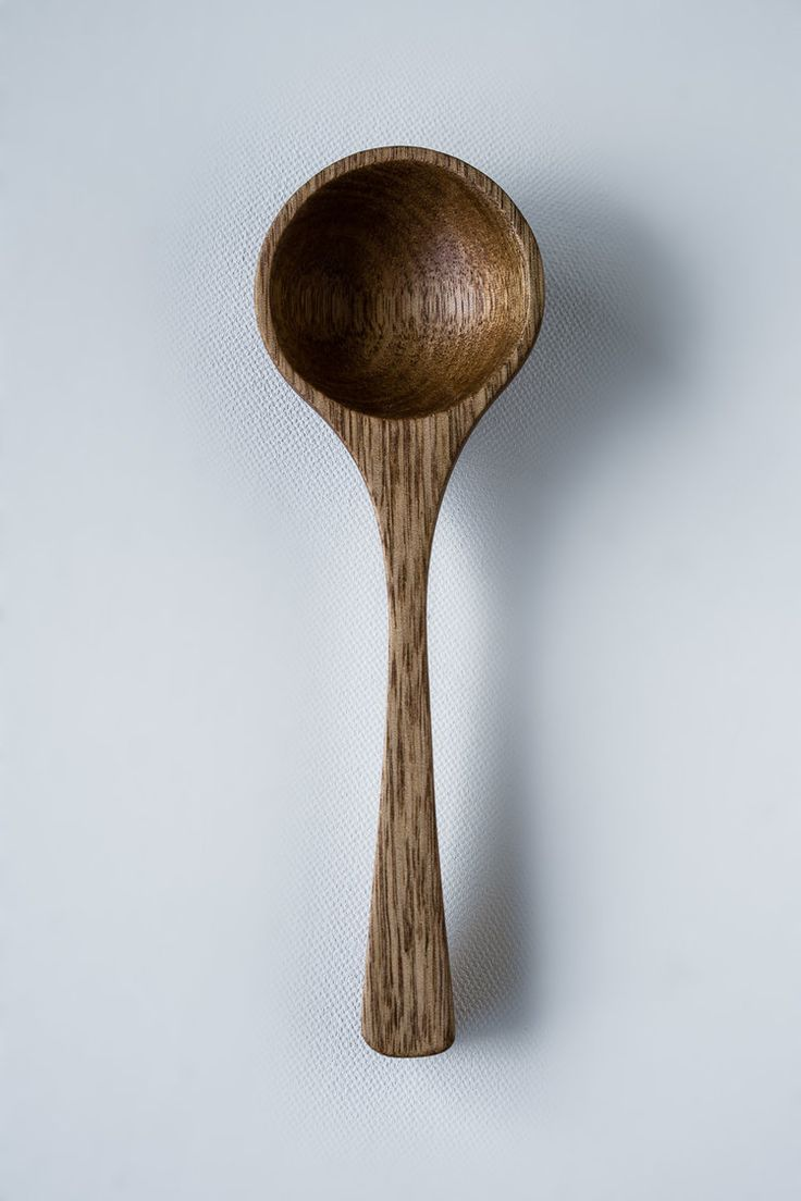 2995 best Wooden Spoons images on Pinterest | Carved wood, Cooking ...