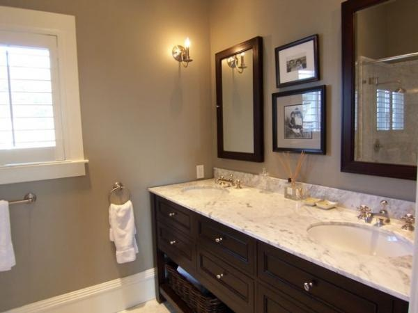Digital Art Gallery Bathroom Remodeling Pictures Ideas for Your Bathroom