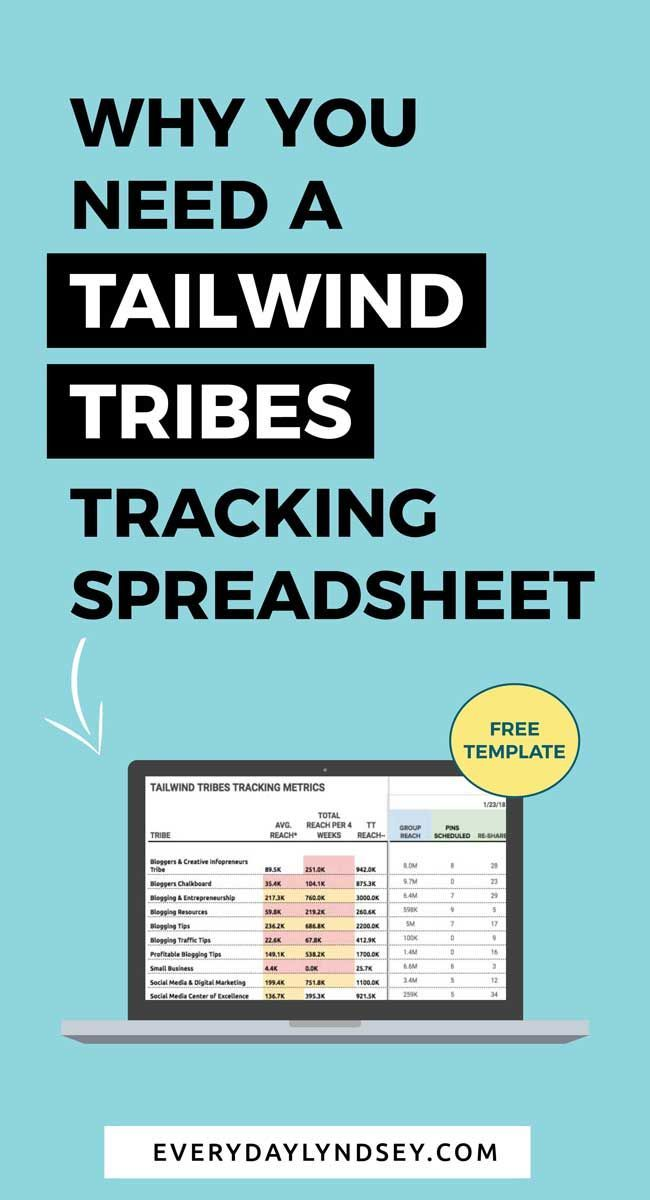 Tailwind exponentially grew my traffic to over 500K views per month. How to use Tailwind Tribes seems to be a closely guarded secret because nobody is sharing their Tailwind insider tips. This post is going to teach you the exact strategy I am using and I'm including a resource you absolutely must have. Tailwind, Tailwind Tribes, How to Use Tailwind Tribes, Tailwind Tribes Strategy, Tailwind for Pinterest #Tailwind #TailwindTribes #Pintereststrategies #Tailwindstrategies #howtouseTailwind