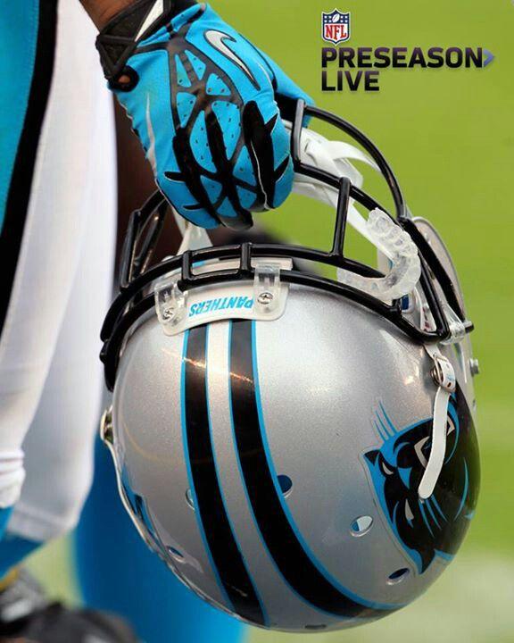 46 Best Carolina Panthers Images On Pinterest