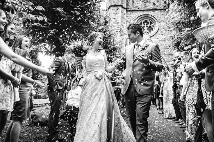 Christchurch Wedding by Kevin Belson Photography. http://kevinbelson.com  Tel: 07582 139900 or 01793 513800 or email: info@kevinbelson.com