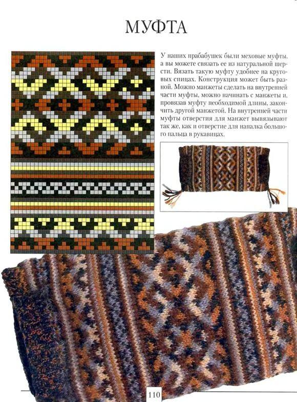 5032 best FAIRY ISLES PATTERN images on Pinterest | Knitting ...