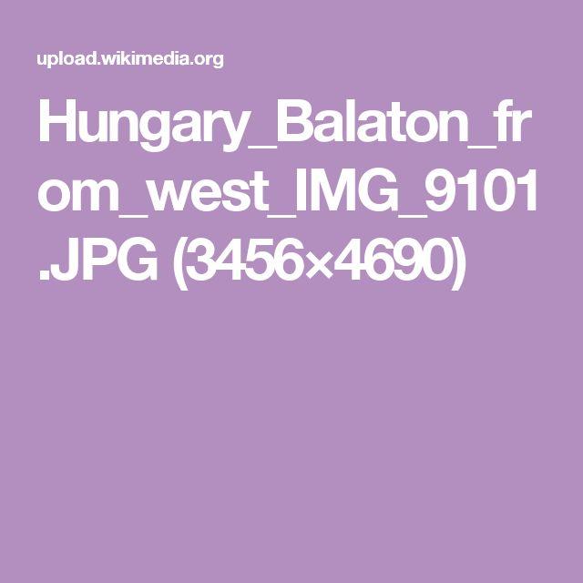Hungary_Balaton_from_west_IMG_9101.JPG (3456×4690)