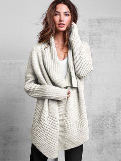Sexy Sweaters: Cute & Casual Women's Sweaters - Victoria's Secret