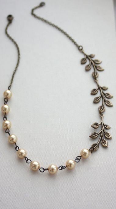 Beautiful necklace Check out the website to see more