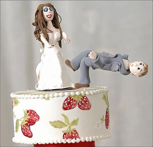 5 Cause of Divorce  *Marriage Infidelity *Unfaithfulness *Marital Financial issues *Lack of communication *Emotional or physical abuse  Follow us on twitter. https://twitter.com/FarooqBajwa4