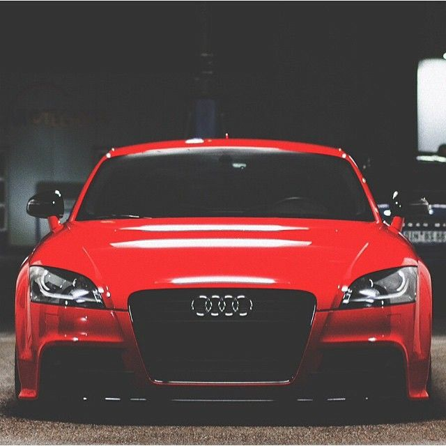 21 Best Audi A4 Parts And Accessories Images On Pinterest