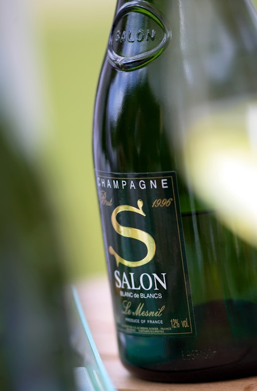 22 best Dream Wines images on Pinterest | Wines, Champagne and ...