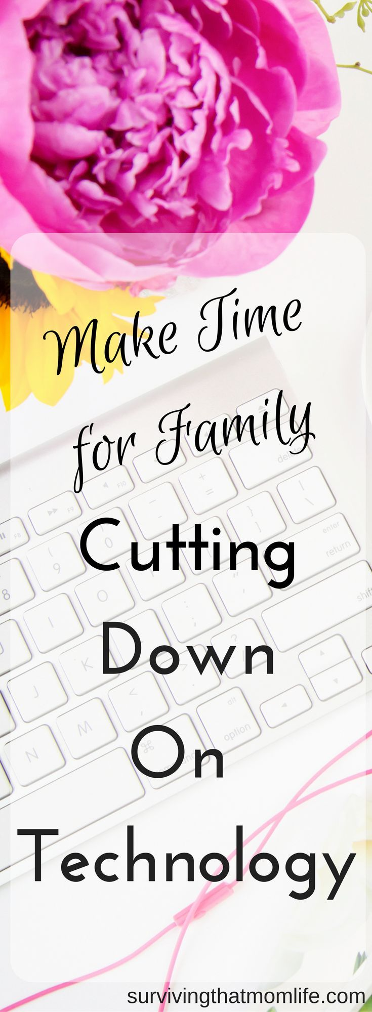 Too Much Technology? Make Room for Your Family Again! making family time. cutting down technology. too much video games. too much television. too much screen time. family activities. family time.