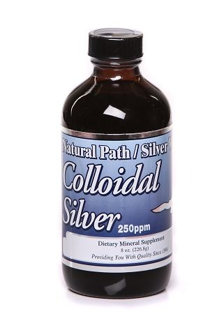 Colloidal silver- gets rid of acne like nothing I've ever seen! Put it on as soon as the pimple starts appearing and it's gone the next day. Even helps old pimples heal quickly. It's a great all around natural antibiotic. I put drops in my kids' ears when they get ear infections and they never need antibiotics for ear infections. Take it orally when colds and sore throats are coming.