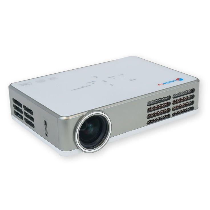 benq ht-series ht1085st 1080p 2 200 ansi lumen 3d full hd