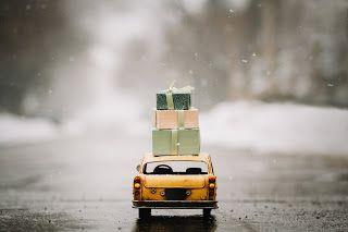 Adrian. Mishcă bolovanul !: Transportul in comun, uber si taxi-urile