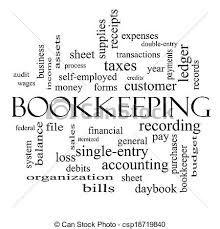 #bookkeeping cloud services http://www.cubedbiz.com.au/