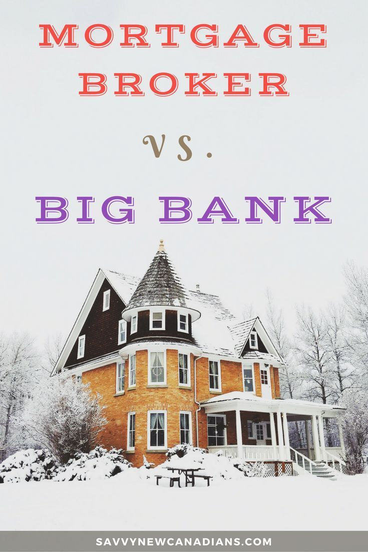 #mortgage #mortgage #savings #choose #broker #broker