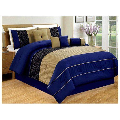 Best 25+ Modern comforter sets ideas on Pinterest | Yellow ...