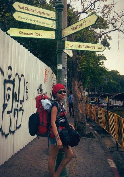 Where we should go???