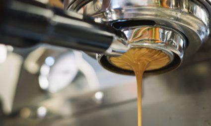 10 Best Espresso Machines of 2017 #coffee #reviews #buyingguide #coffeelovers #bestof2017