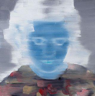 Rafal Bujnowski - Milena, 2005