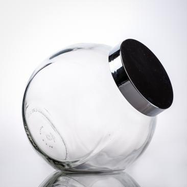 17 best images about flaschenbauer 39 s beliebteste gl ser flaschen on pinterest shops limo. Black Bedroom Furniture Sets. Home Design Ideas
