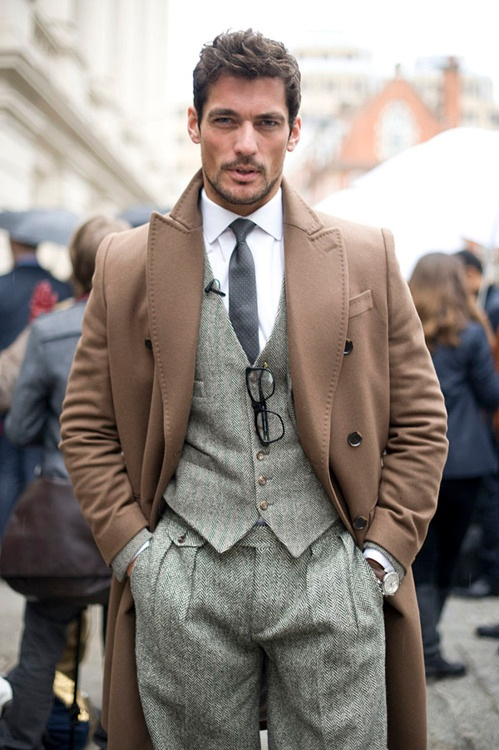 35 best Trench coat images on Pinterest   Menswear, Trench coats ...