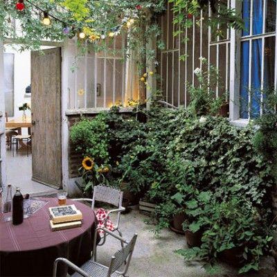 best ideas para jardines pequeos ideas on pinterest pequeos patios delanteros paisajismo del jardn del frente and pequeos jardines delanteros
