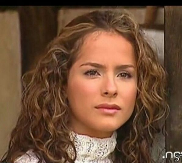 Danna Garcia                                                                                                                                                                                 More
