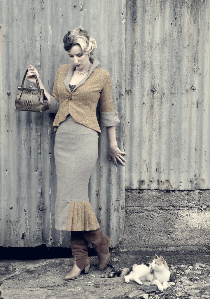 http://charlotteandjane.com/susannah-jacket-2/ Sofia posted this...