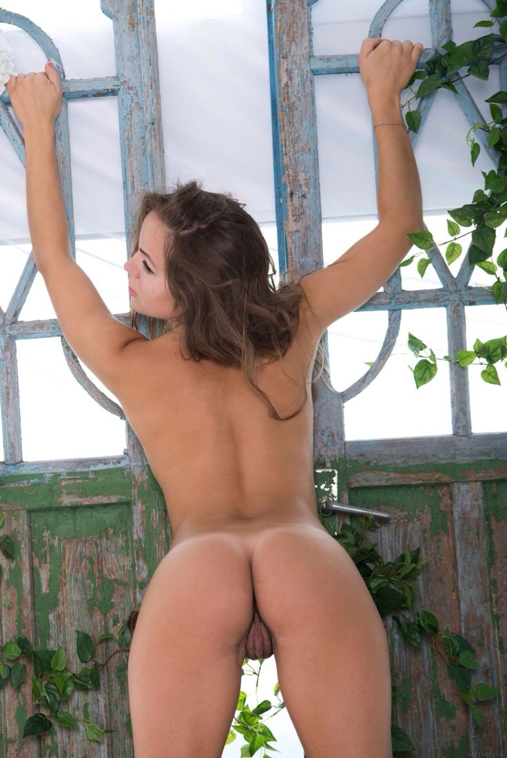 Pity, that Mature sexy babes nice ass nude