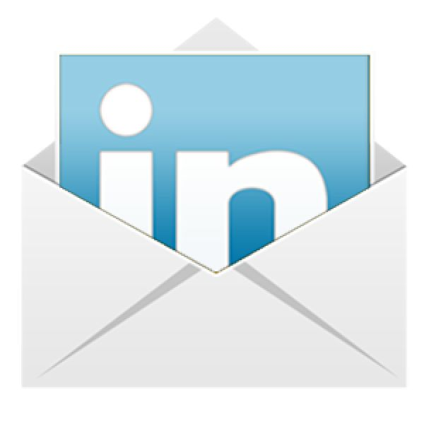 LinkedIn Company Pages are all the rage … but are they worth the time? The answer might surprise you.