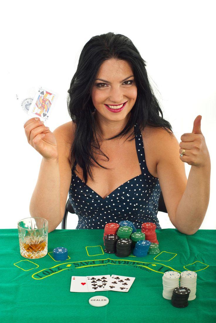Real money casino free bonus no deposit