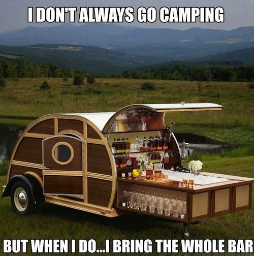 8 Best RV Humor Images On Pinterest