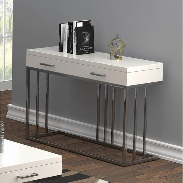 Overstock Com Online Shopping Bedding Furniture Electronics Jewelry Clothing More Entry Console Table Sofa Table Sofa Frame