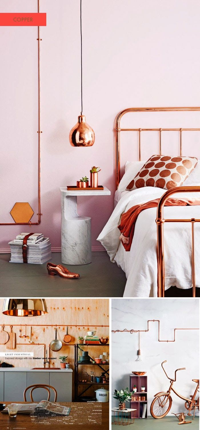 100 Best Images About Copper On Pinterest Kettle