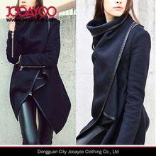 Womens Slim WOOL Warm Long Coat Jacket Trench Windbreaker Parka Outwear Women Fashion Coat  Best Seller follow this link http://shopingayo.space
