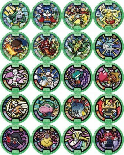 Warriors The New Prophecy Set The Complete Second Series: Watch Specter Specter Medal Zero Z-2nd